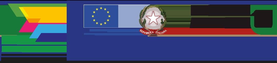 FESR Marche - POR 2014-2020